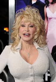 dolly parton breast reduction u2013 before and after pictures