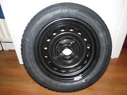 nissan micra for sale gumtree continental spare wheel for nissan micra in wallsend tyne and