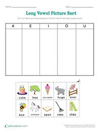 word families worksheets u0026 free printables education com