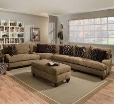 Walmart Slipcovers For Sofas Furniture Walmart Slipcovers Slipcovers For Sofas And Loveseats