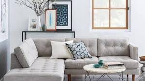 Sectional Sofas Ideas Living Rooms Living Room Awesome Light Grey Sectional