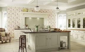 kitchen design u0026 contemporary kitchens cambridge by designby design