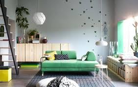 dining room sets ikea ikea living room furniture ideas for dining room sets ikea