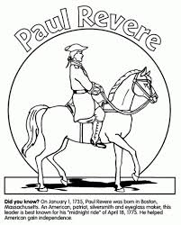 100 ben franklin coloring pages disney bambi and faline
