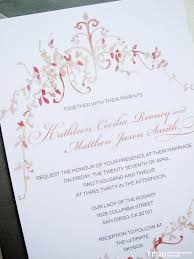 wedding invitations johannesburg photo minimalis wedding invitations johannesburg image