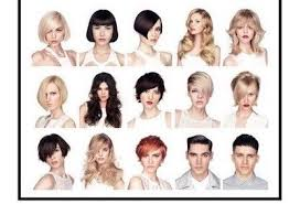 tony and guy hairstyle picture free toni and guy haircut london in west end london gumtree