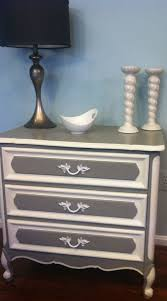 Painting French Provincial Bedroom Furniture by 353 Best Painted French Provincial Pieces Images On Pinterest