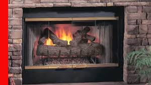 fireplace hearths youtube