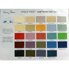 paint color match application paint art review