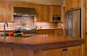 complements home interiors counter tops chi complements home interiors