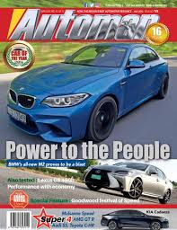 restricted version mulsanne and all automan 178 by automan magazine issuu