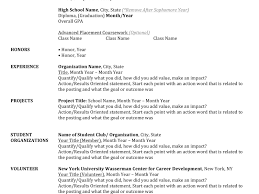 Mac Resume How Many Pages For A Resume Resume For Your Job Application