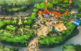 toy story playland trivia time designing disney