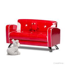 Furniture Online Buy El Nino Kids Sofa Yellow Online Kids Furniture Retrojan