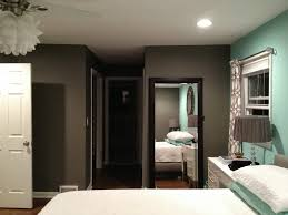 nice room colors super nice room colors for guys home planning ideas 2018 home