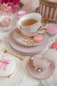 little tea table set new cristina re teacups are a little bit alice in wonderland ana