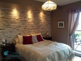 chambre des relooking chambre des maîtres à beauport vitalité création