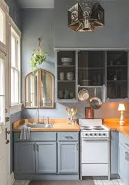 small kitchen color ideas pictures