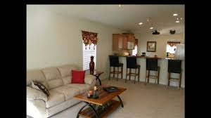 1940 Homes Interior Adams Homes Cherokee Cove Jacksonville Fl 1 940 Sq Ft