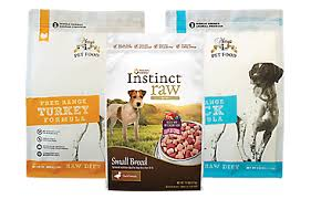 raw dog food frozen raw dog food petsmart
