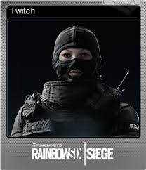 image tom clancy s rainbow six siege foil 04 png steam trading