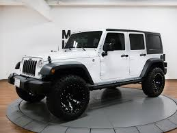 jeep rubicon white 2017 amazing 2017 jeep wrangler unlimited sport s 2017 jeep wrangler