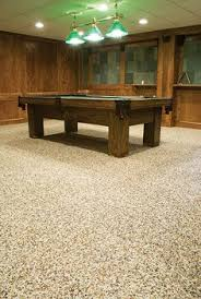 Flooring For Basements by Nature Stone Flooring For Garage Basement And Commercial Floors