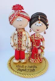 116 best handmade indian asian pakistani bride u0026 groom wedding