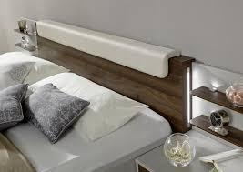 Esszimmer Noce Doppelbett Champagner Noce Munica4 Designermöbel Moderne
