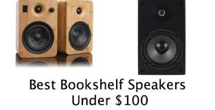 Best Budget Bookshelf Speaker Speakers Archives Music Device None But Ourselves Can Free Our