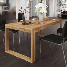 Schlafzimmerm El Wildeiche Tische Von Basilicana Günstig Online Kaufen Bei Möbel U0026 Garten