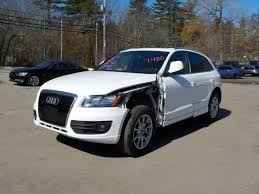 audi parts sydney audi wreckers sydney thinking of selling audi think of nsw wreckers