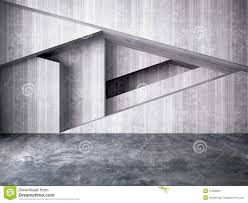abstract wall abstract wall of interior background stock image image 37958361