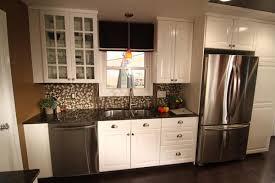 Cheap Kitchen Backsplash Ideas by Cheap Kitchen Backsplash Ideas Pictures U2014 Romantic Bedroom Ideas