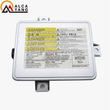 compare prices on acura ecu online shopping buy low price acura