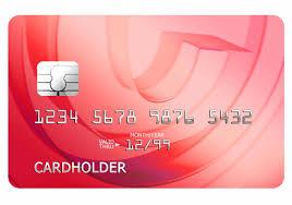 prepaid account 6 best prepaid credit debit cards 2017 faveable
