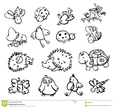 step by step drawings of animals for kids how to draw animals step
