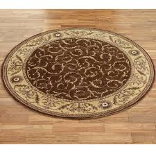 Round Rug Target by Bed Rug On Target Rugs With Fancy 6 Ft Round Rug Rugs Ideas
