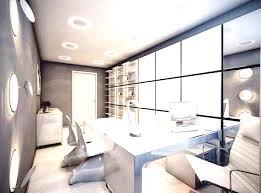 Home Interior Catalogue Home Interior Design Catalog Best Home Design Ideas