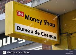 bureau de change york the shop bureau de change payday loans cheques cashed debt