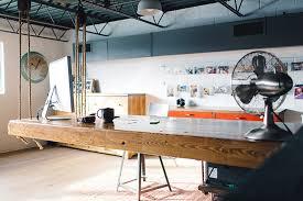 q u0026a with furniture craftsman sam unruh thisiskc