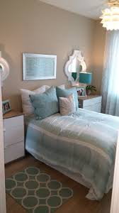 Bed Frames Oahu Parkside By Gentry New Units U0026 Lottery Hawaii Real Estate Market