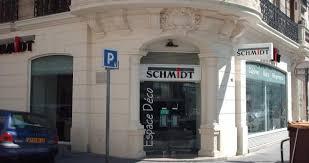 cuisine schmidt marseille schmidt marseille 6 magasin de cuisines salles de bains et