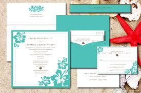 wedding invitations houston houston wedding invitations wedding invitations houston save