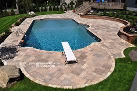 Pool Patio Design Pool Patio Design Free Home Decor Techhungry Us