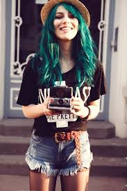 hipster girl hipster girl tumblr uploaded by maria paz on we heart it