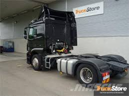 mercedes truck 2013 used mercedes actros 1830 ls tractor units year 2013 price