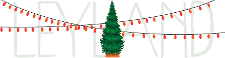 best species of live christmas trees for your rv terrytown rv blog