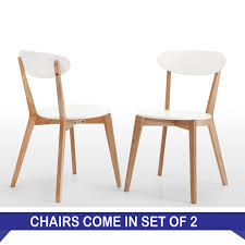 Upholstered Dining Chairs Melbourne by Articles With Silver Velvet Tufted Dining Chairs Tag Excellent