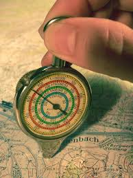 Measure Distance On Map Opisometer Wikipedia